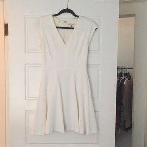 Adorable Rebecca Taylor Dress